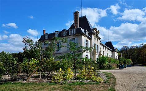 Voir les coordonnées de la mairie de nanterre pour vos démarches administratives. Chasseur immobilier Hauts-de-Seine (92) | Mon Chasseur Immo