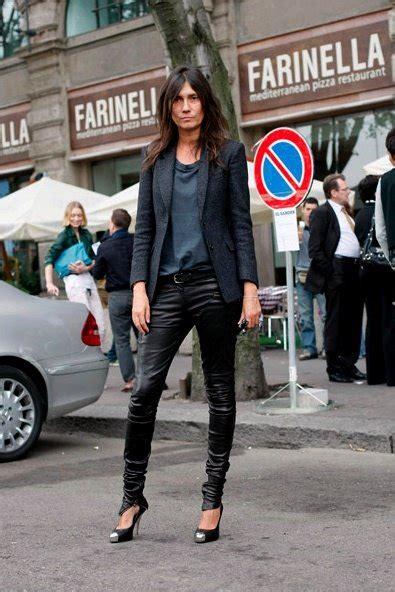 kindernähmaschine singer alt fashion days premi 232 res impressions de styles en aiguilles