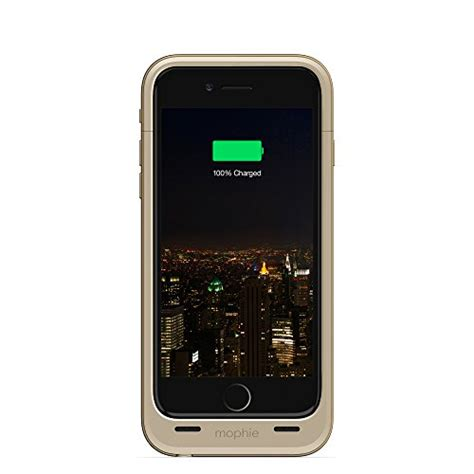 iphone price drop history mophie juice pack plus protective mobile battery pack