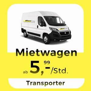 Transporter Mieten Oberhausen : renteasy transporter ab mieten g nstig autovermietung ikea ~ A.2002-acura-tl-radio.info Haus und Dekorationen