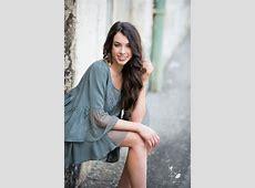 Tori {teen fun & fashion shoot} Fashion « Lisa Carpenter