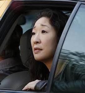 'Grey's Anatomy' Season 10 Finale Recap: Cristina Yang's ...
