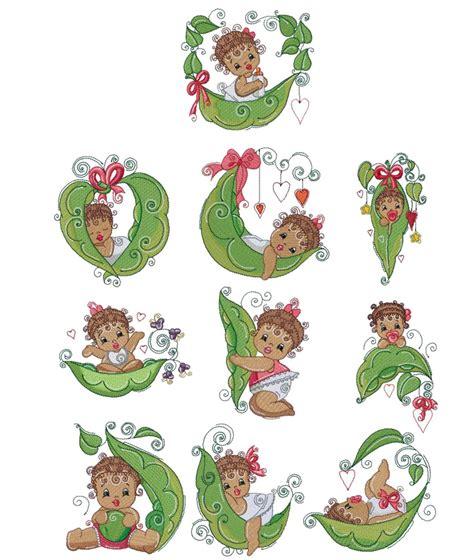 sweet pea designs sweet pea a by s korner ckc 082 epb182