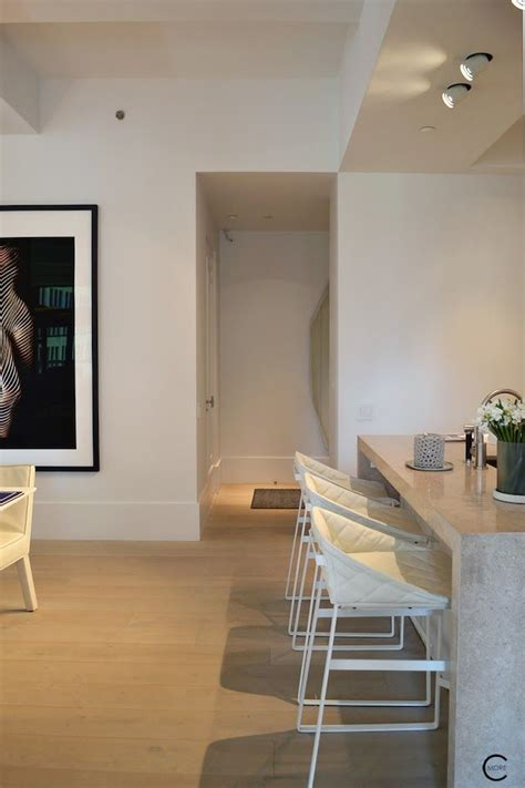 144 best piet boon images on modern design architecture and dining rooms