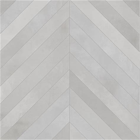 Gbi Tile And Careers by Grigio Chevron Source