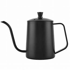 Wasserkocher Für Tee : wasserkocher und weitere k chenelektronik g nstig online ~ Yasmunasinghe.com Haus und Dekorationen