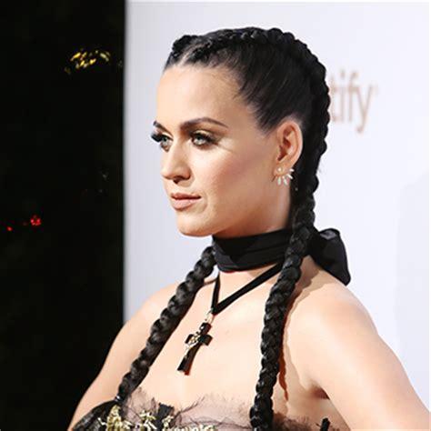 ways  style boxer braids   celebrity stylecaster