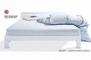 Beste Matratze Für Seitenschläfer : welche matratze ist die beste ~ Orissabook.com Haus und Dekorationen