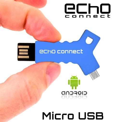 echo connect echo connect on indiegogo review the tech