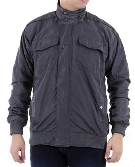 Jaket Parasut Nike Jaket jual jaket parasut waterproof pria jacket distro cowok