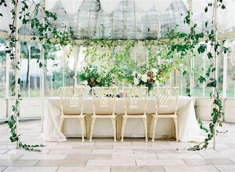 exclusive wedding venues  rent  ireland onefabdaycom