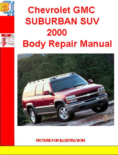 1999 Chevrolet Suburban 2500 Kelley Blue Book  Autos Post