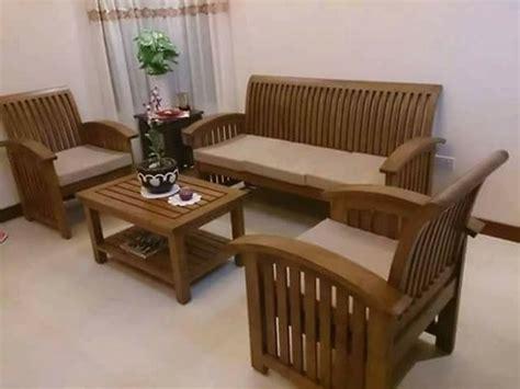 Sofa Set Designs Price Kerala by 12 Marvelous Kerala Style Wooden Sofa Set Designs