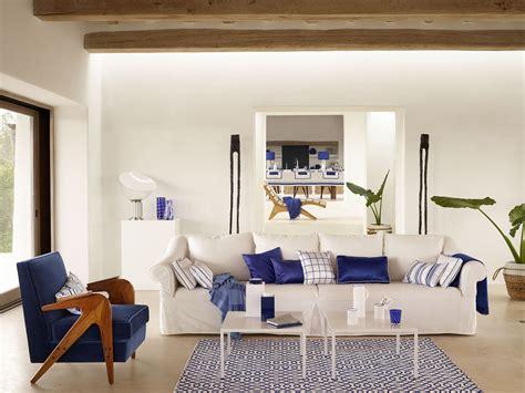 Zara Home by Zara Home 2017 Il Catalogo Diredonna