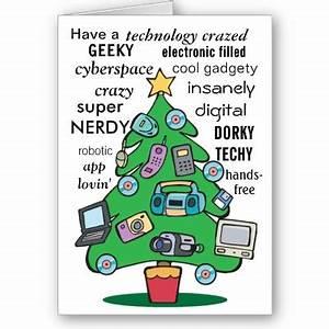 Tech Gift Ideas for Non Techies