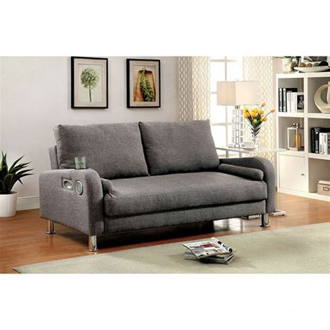 fabric futon sofa bed fabric futon sofa bed