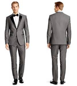 hugo mariage 75 best images about tenue de mariage pour homme on tuxedos bow ties and suits