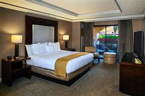 hton and mattress reviews doubletree by hotel sonoma wine country 163