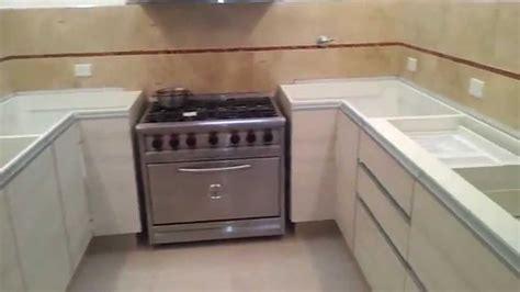 teka artico fabrica muebles de cocina en villa devoto