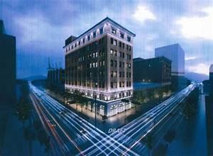 Restoration St. Louis plans $60M downtown project