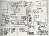 Furnace Fan Won U0026 39 T Stop Running After The Heating Cycle Is Done Wiring Diagram