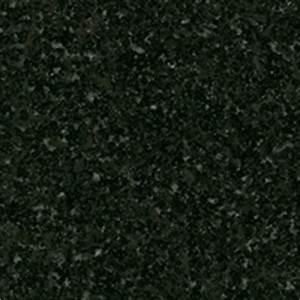 Naturstein Nero Assoluto : nero assoluto zimbabwe granit qualitativer nero assoluto ~ Michelbontemps.com Haus und Dekorationen