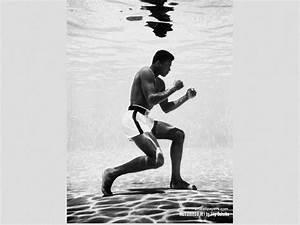 Muhammad Ali Desktop Wallpapers - Wallpaper Cave