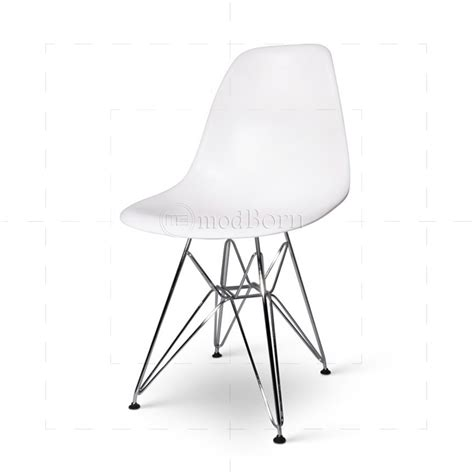 chaise style eames eames chaise lounge chair