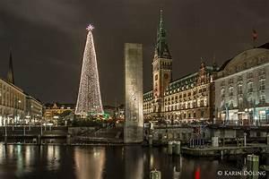 Hamburg Weihnachten 2016 : historischer weihnachtsmarkt hamburg 2016 foto bild ~ A.2002-acura-tl-radio.info Haus und Dekorationen
