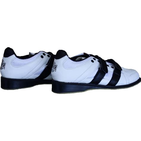 10 Best Olympic Weightlifting Shoes 2017 Reviews And Top