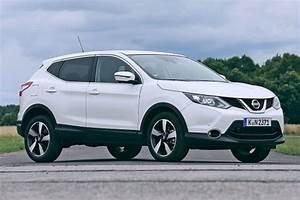 Nissan Qashqai Preis : nissan qashqai facelift 2018 test preis motoren suv ~ Kayakingforconservation.com Haus und Dekorationen