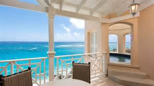contemporary plan accommodation facilities suite rooms barbados the