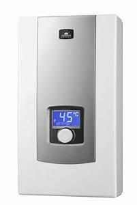 Elektronischer Durchlauferhitzer 21 Kw : elektronischer durchlauferhitzer kospel jetzt informieren ~ Orissabook.com Haus und Dekorationen