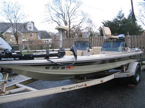 Boat Trailers For Sale In Maryland by Build A Sailboat