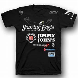 T Shirt Suzuki : universal soaring eagle jimmy johns suzuki factory racing t shirt stuff to buy jimmy johns ~ Melissatoandfro.com Idées de Décoration