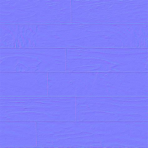 tiling hardwood floor texture  hardwoodjpg