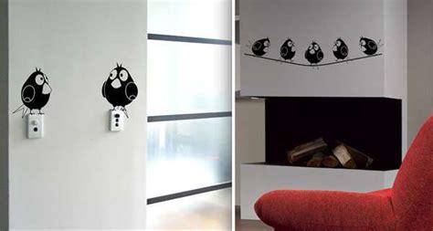 pet stickers ingenious vinyl wall stickers liven