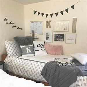 fresh teen room wall ideas within teen bedroom wall 15464 With teen wall decor