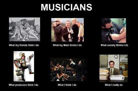 Musician Memes - uk music jobs 187 blog archive 187 music jobs themed memes