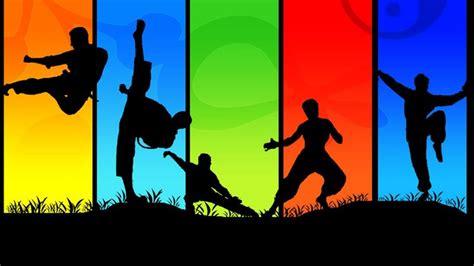 martial arts  beginners udemy