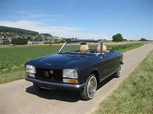 304 Peugeot Cabriolet : touring garage ag peugeot 304 s cabriolet 1973 ~ Gottalentnigeria.com Avis de Voitures