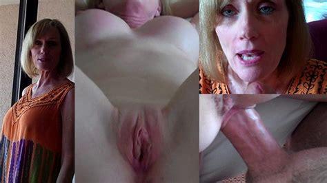 Melanie Skyy Losing Virginity To Mother In Mexico