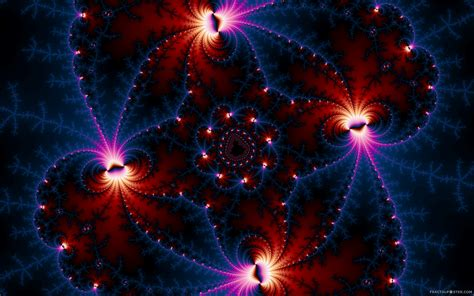 space base  fractal image  katsuruka hd wallpapers