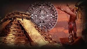 Maya : The Great Empire ∇ Mesoamerican Civilization