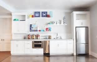 basement kitchens ideas the modern sophisticate berkshire estate basement family room kitchen