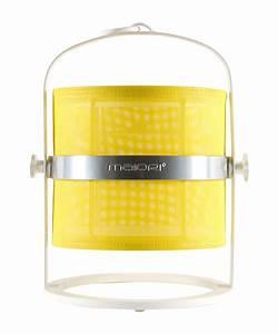 Petite Lampe Led : petite lampe led bullet la lampe de poche led la plus ~ Melissatoandfro.com Idées de Décoration