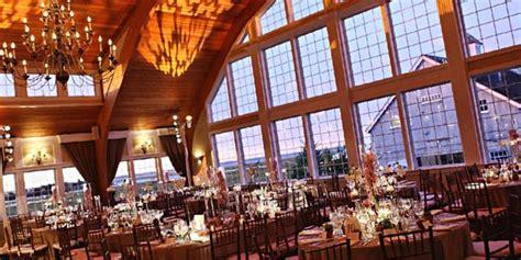 bonnet island estate weddings  prices  wedding