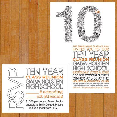 tshirt wording template best 25 class reunion invitations ideas on pinterest
