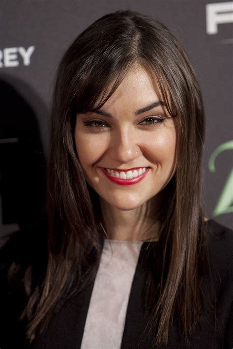 Ex Porn Star Sasha Grey S Debut Novel Released In Russia Hollywood Reporter