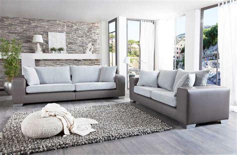 Wohnzimmerideen Ikea Moderne Wandgestaltung Wohnzimmer Mit